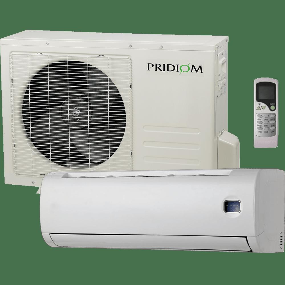 Mini Air Conditioner Units : Ductless mini split air conditioner buying guide sylvane
