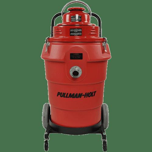 pullman holt Hepa wet /& Dry vac