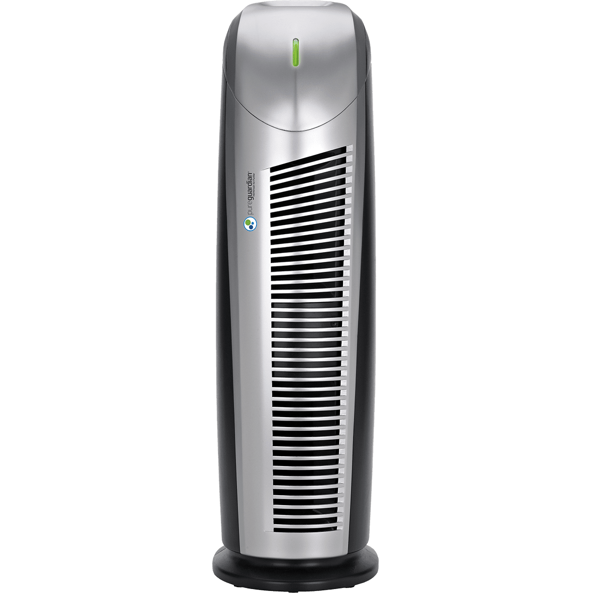 PureGuardian AP2200CA HEPAFresh Air Cleaner ge5756
