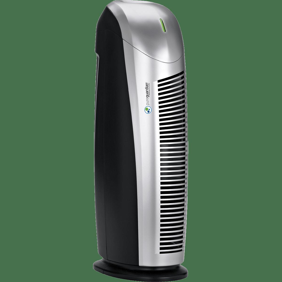 PureGuardian AP2200CA HEPAFresh Air Cleaner ge5756