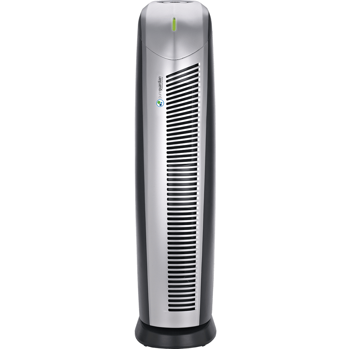 PureGuardian AP2800CA HEPAFresh XL Air Cleaner ge5757