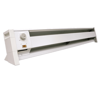 Baseboard Heating Baseboard Heating Replacement Parts