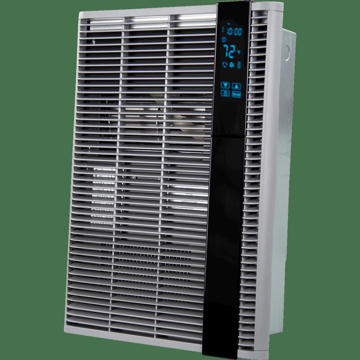 QMark HT Smart Series 120V Programmable Digital Wall Heater