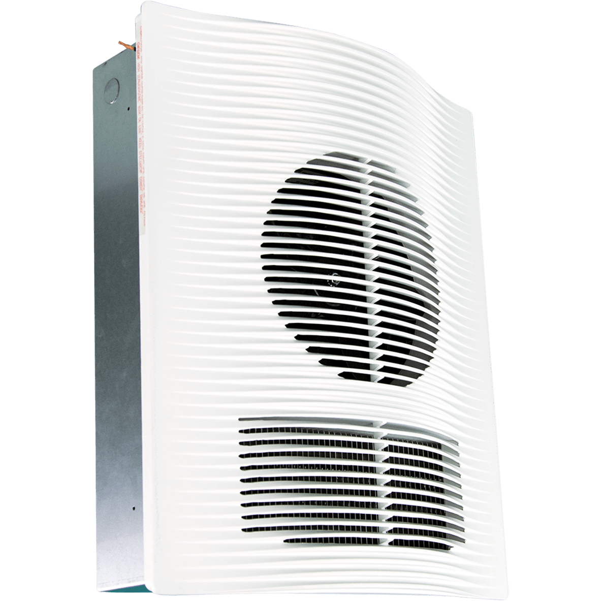Qmark Ssar Smart Series Programmable Wall Heaters Sylvane Heater Wiring Diagram