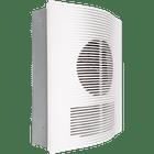 QMark SSAR Smart Series Programmable Wall Heaters