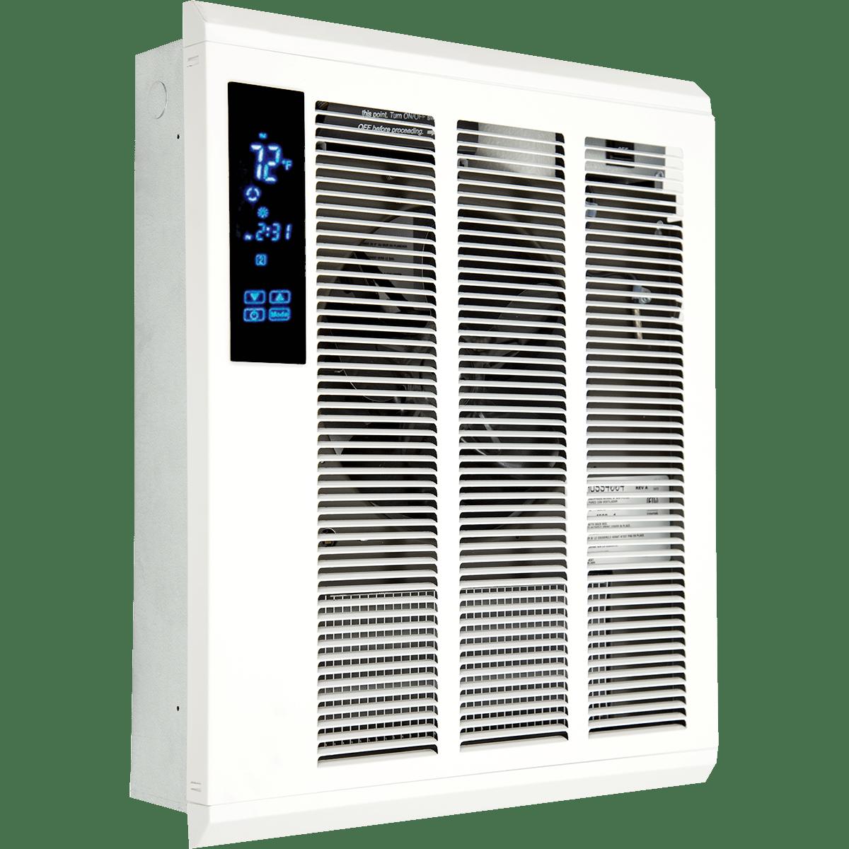 Qmark Wall Heater Photos And Door Wiring Diagram Ssho4004 Smart 240v Sylvane