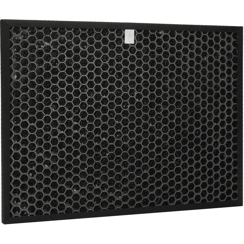 Rabbit Air Replacement Carbon Filter ra1032