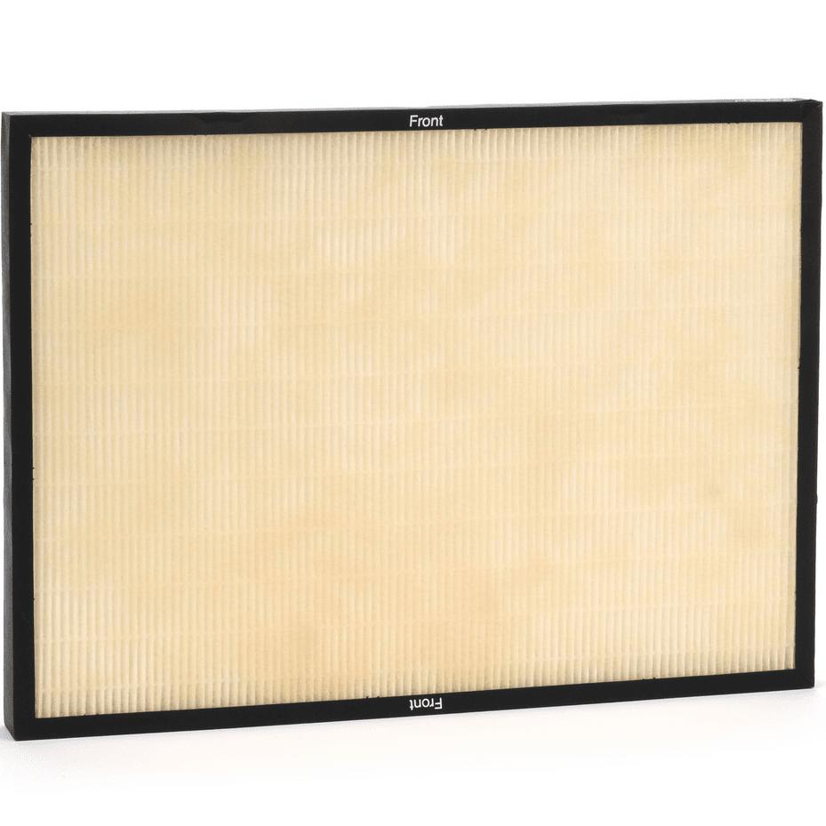 Rabbit Air Replacement HEPA Filter ra1031
