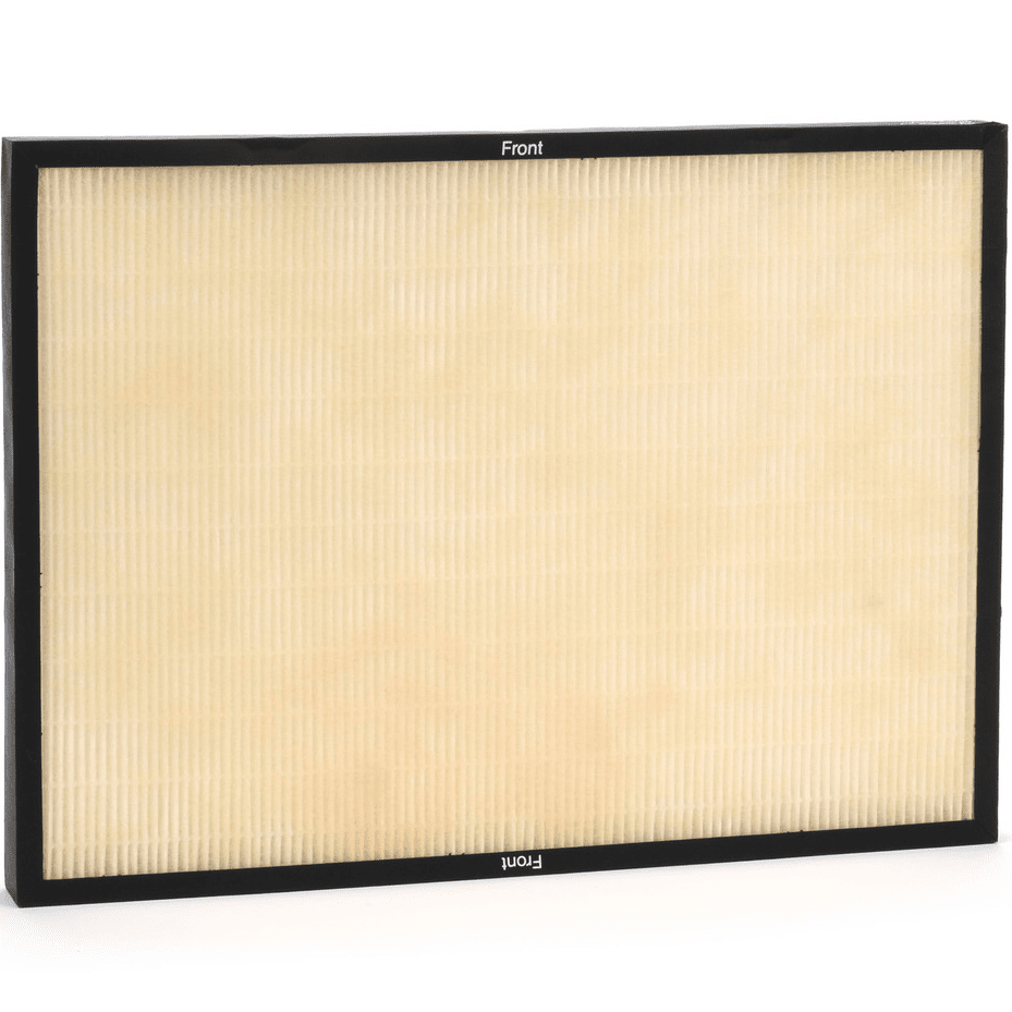 Rabbit Air Replacement HEPA Filter ra1031