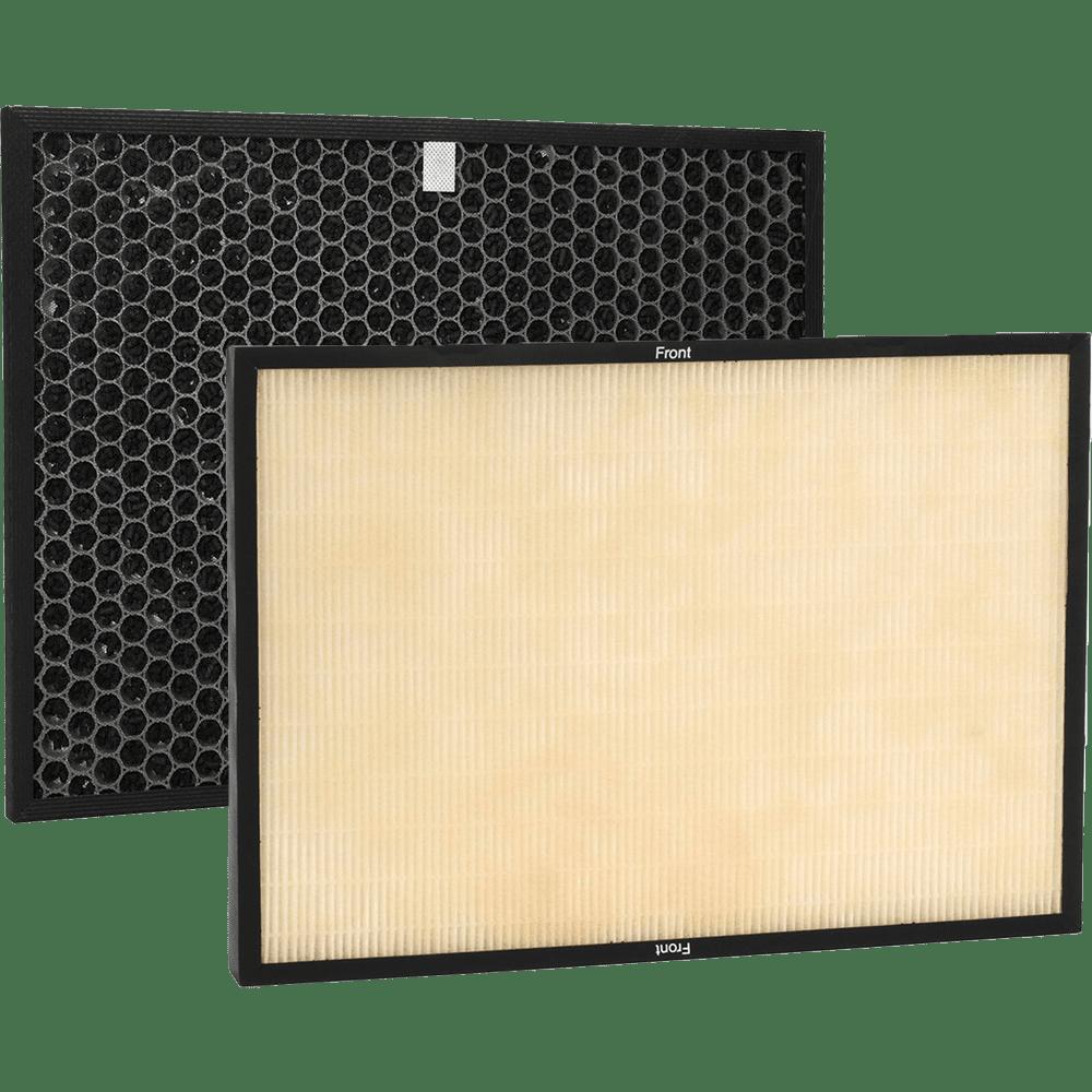Rabbit Air BioGS Replacement Filter Kit ra5166k