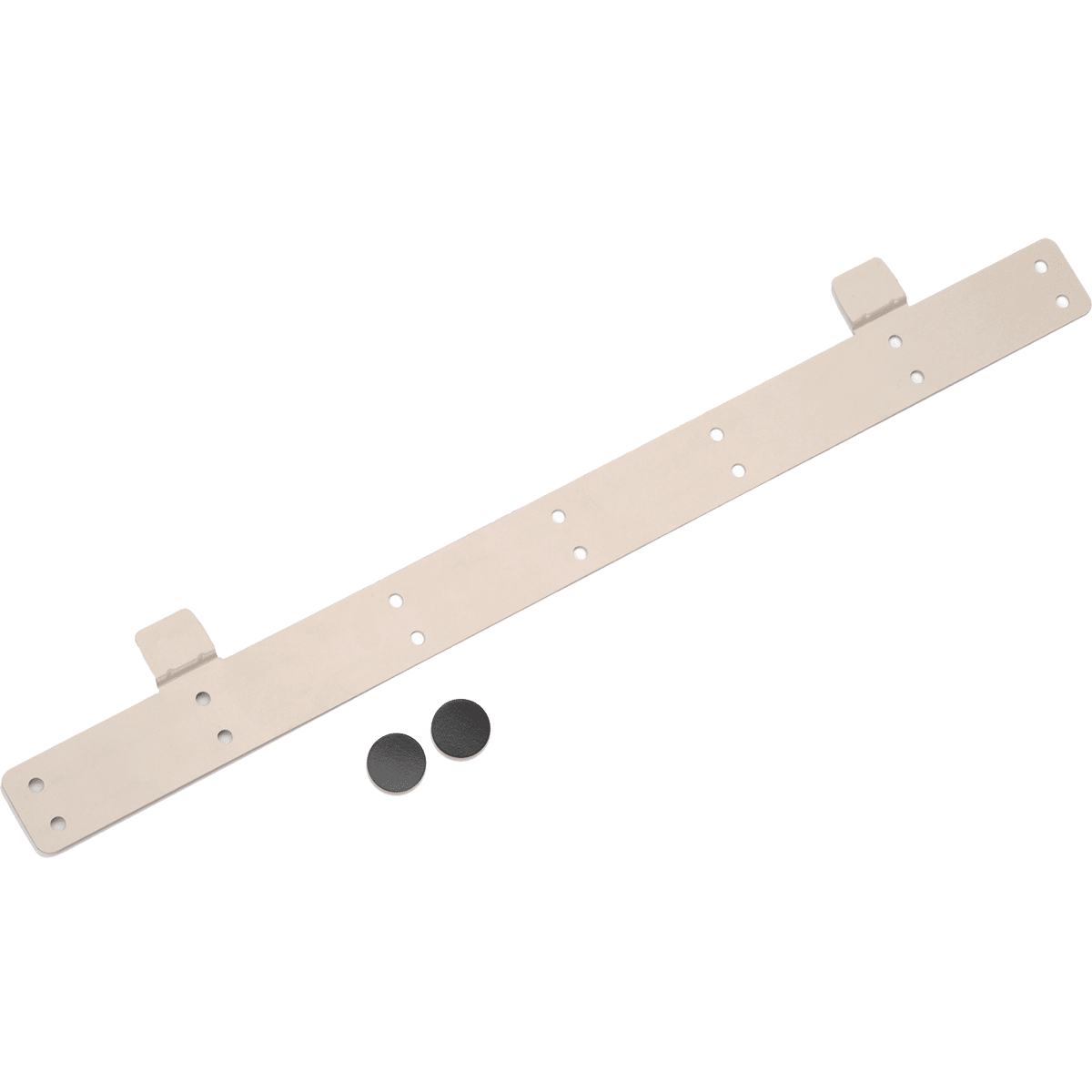 Rabbit Air MinusA2 Wall Mount Bracket ra1033