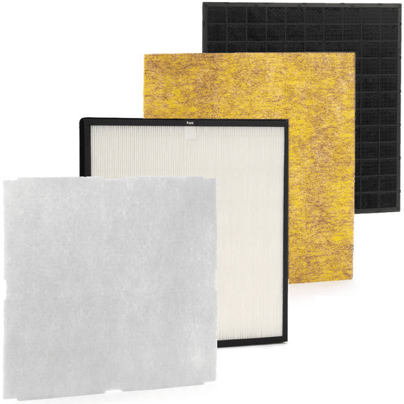 Find air filters and furnace filters to fit all your needs in various sizes at Menards where you will always Save Big Money!