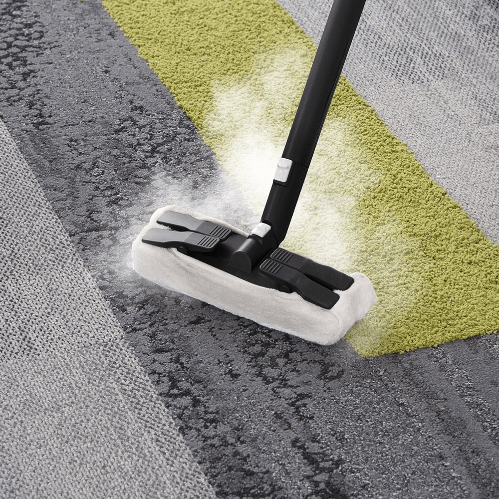 The 6 Best Uses For The Reliable Brio 500cc Steam Cleaner