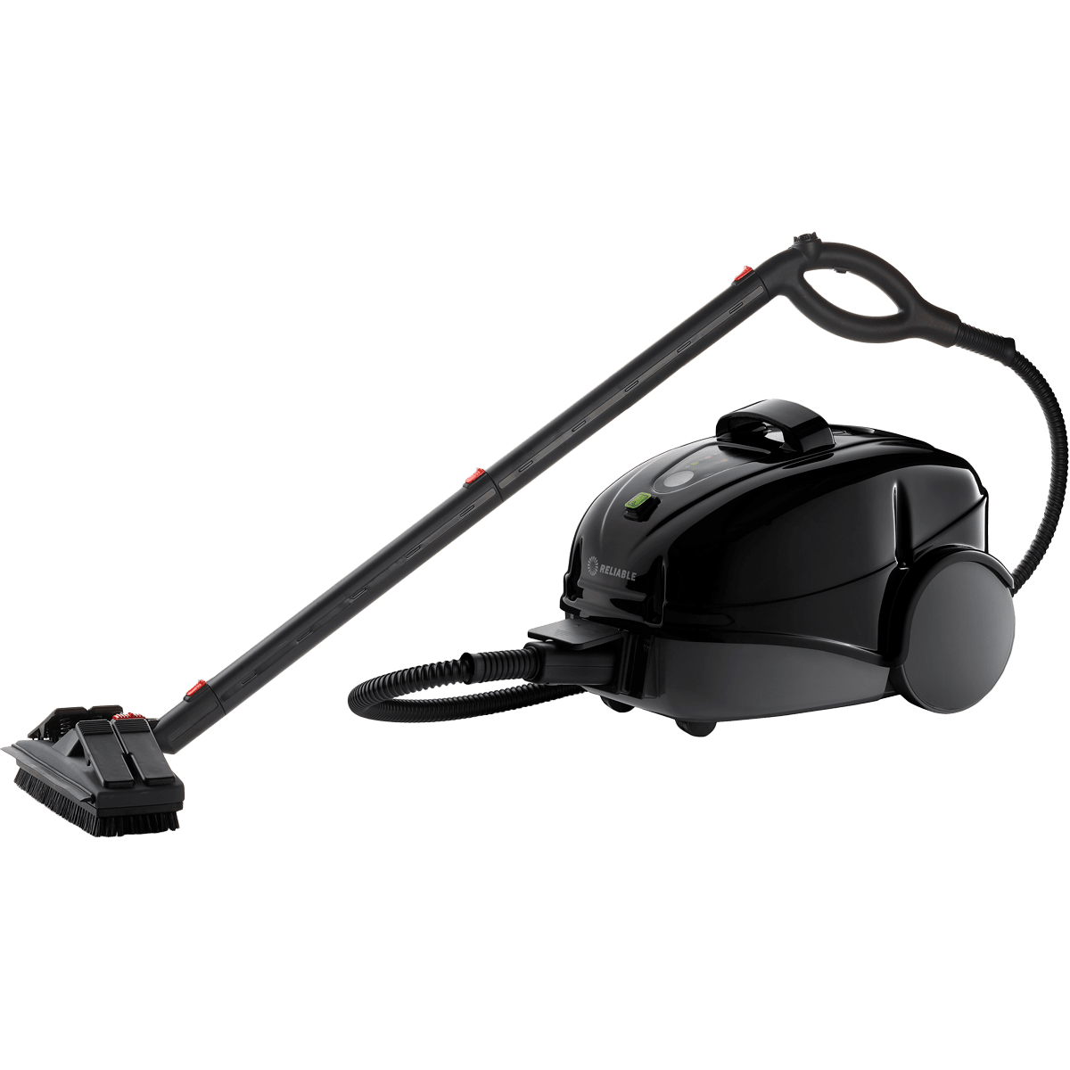 Reliable Brio PRO EP1000 Steam Cleaner