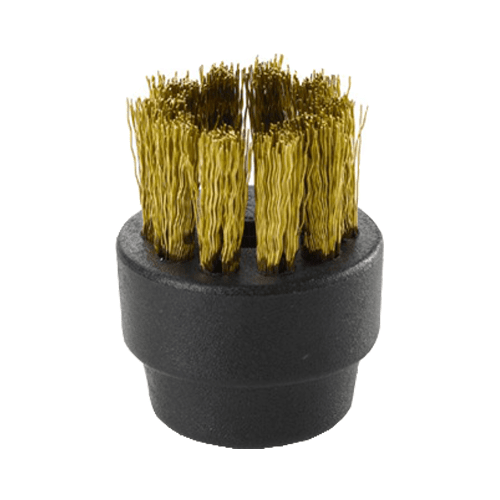 Reliable Enviromate Small Brass Brush (30mm) re1702