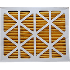 Dehumidifier Parts & Accessories - Free Shipping | Sylvane