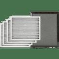 Santa Fe Compact 2 Dehumidifier Sylvane