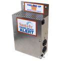 Santa Fe Advance 2 Dehumidifier Free Shipping Sylvane