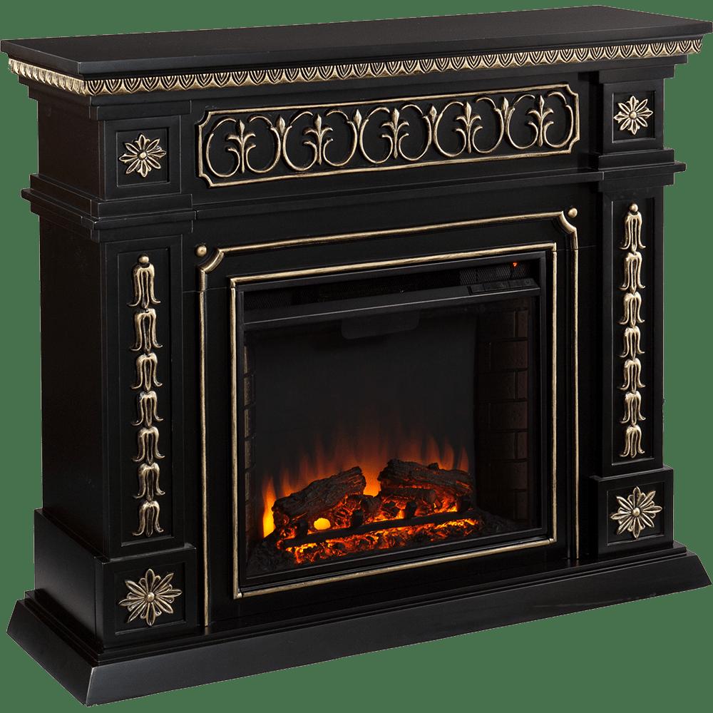 martin fireplace parts u2013 fireplace ideas gallery blog