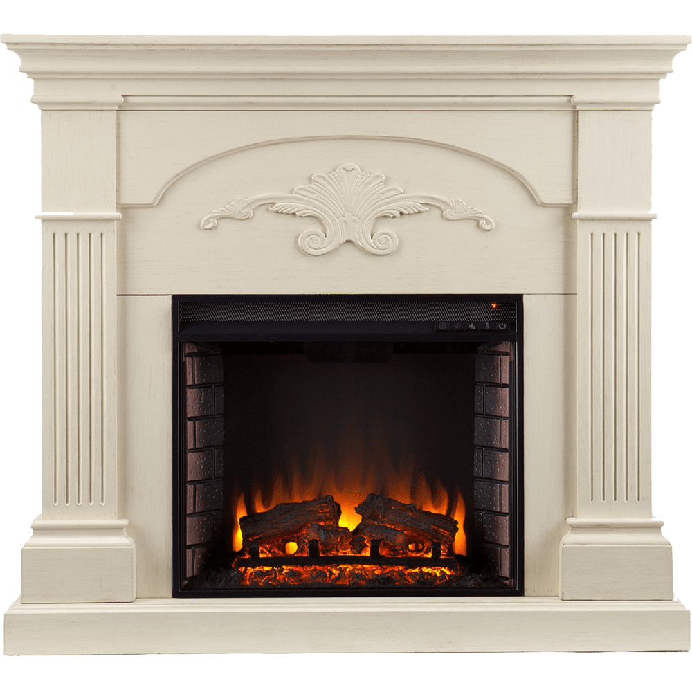 Southern Enterprises Sei Sicilian Harvest Electric Fireplace Sylvane