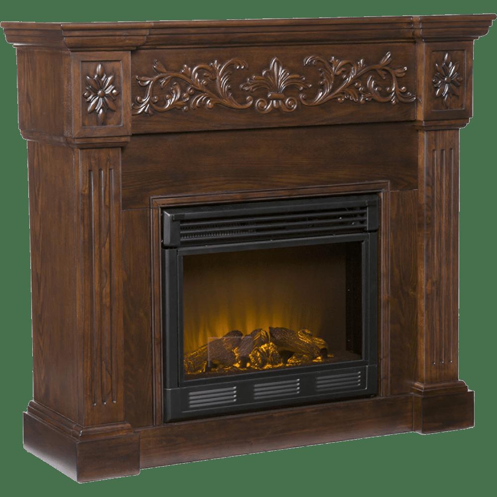 southern enterprises sei calvert electric fireplace sylvane