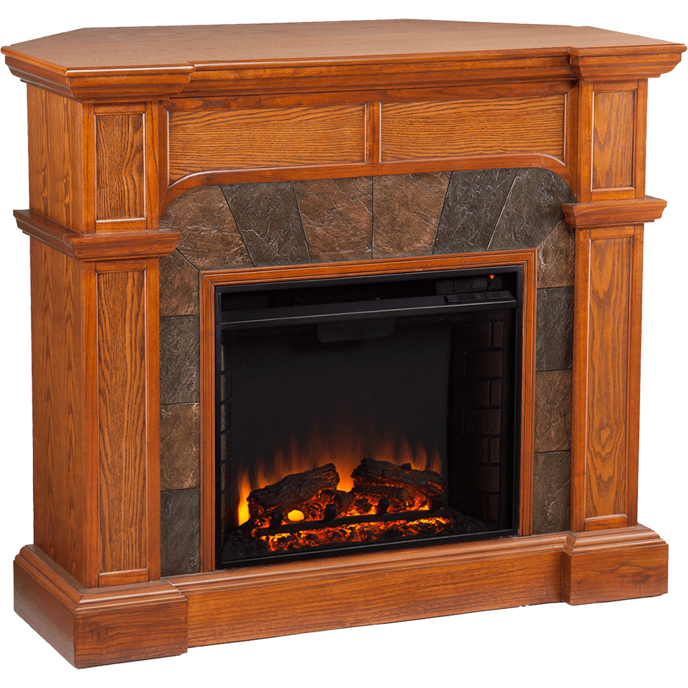 southern enterprises sei cartwright fireplace sylvane