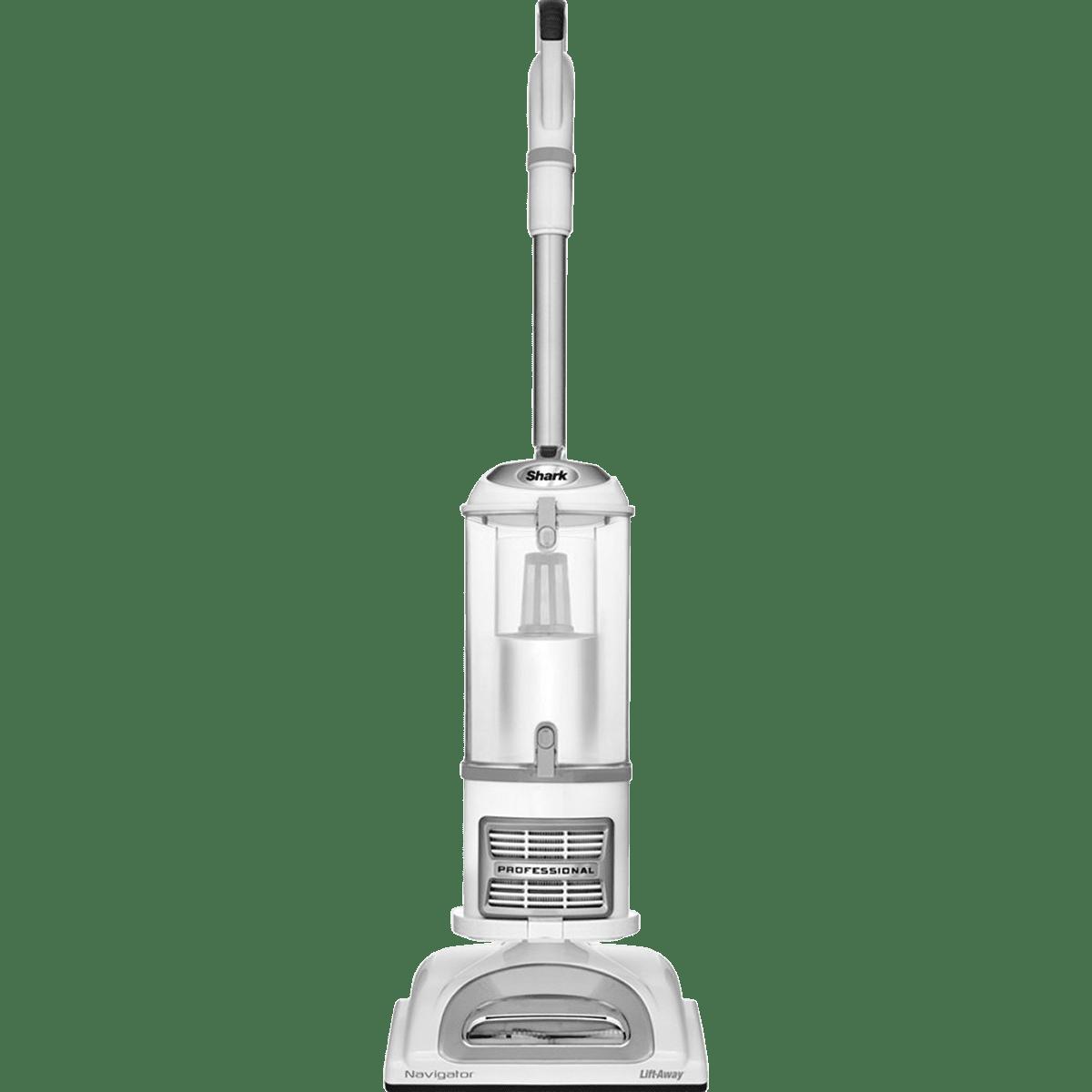 Shark Navigator Lift Away Professional Upright Vacuum Sylvane