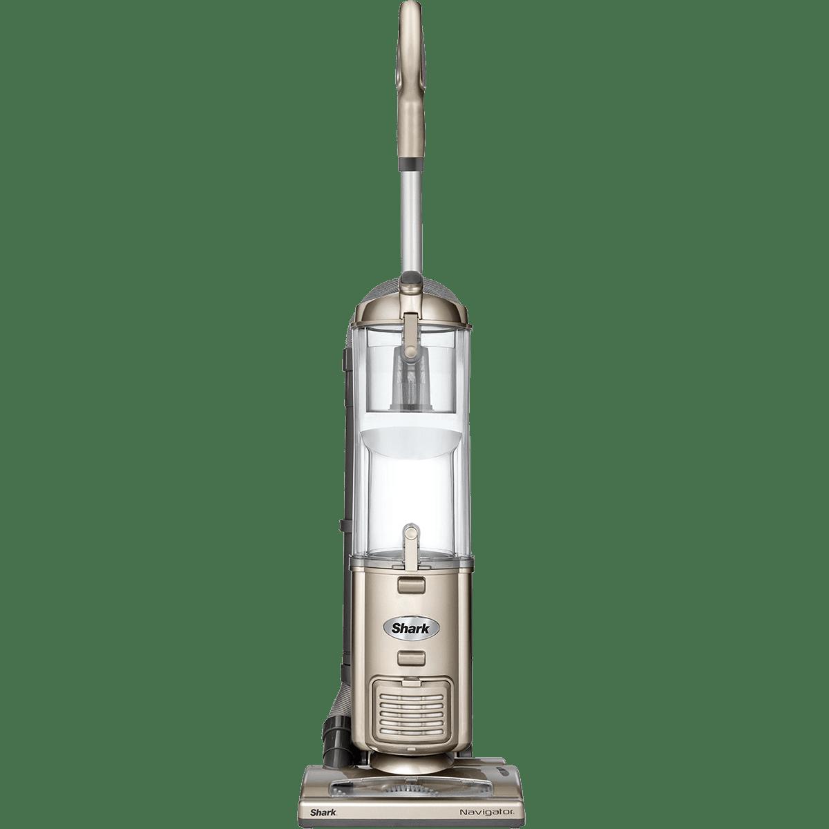 Shark Nv42 Navigator Deluxe Upright Vacuum Sylvane