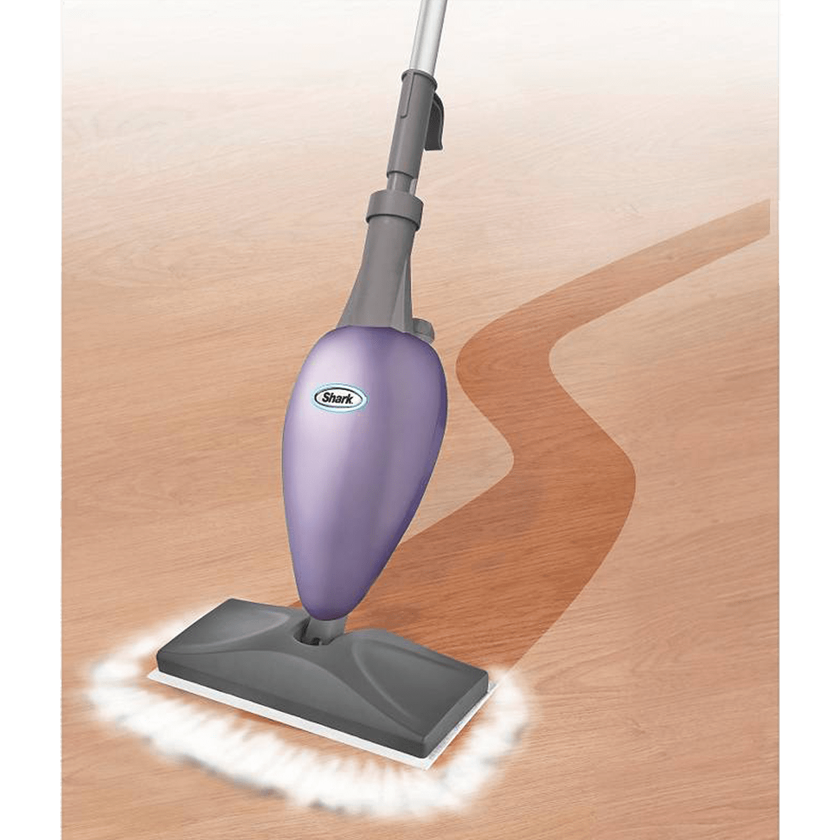 Laminate Flooring Shark Steam Mop Floor Matttroy