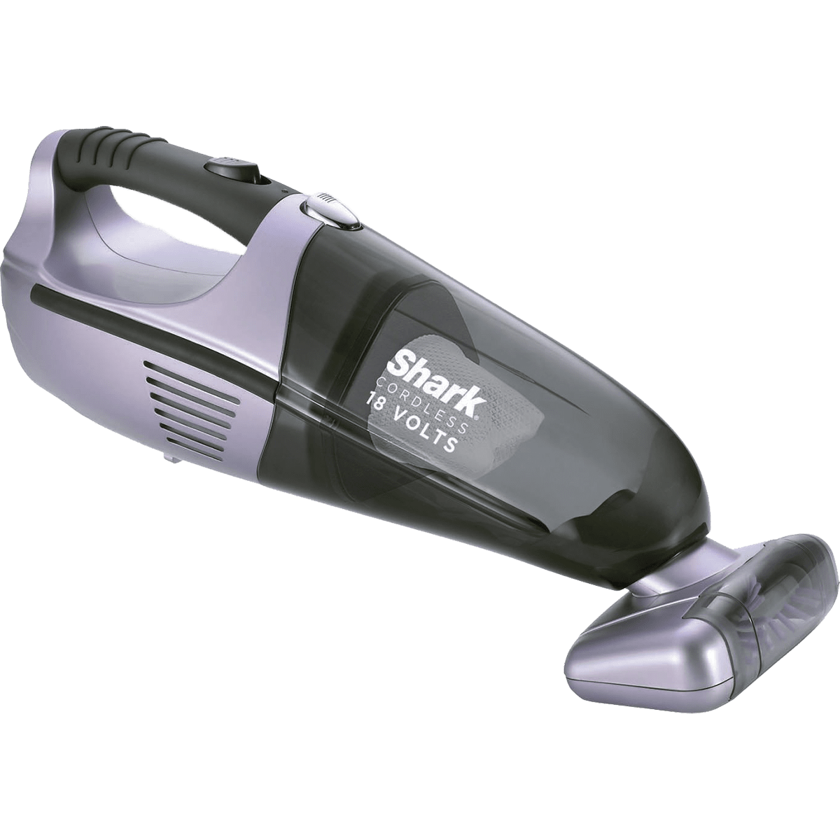 Shark Cordless Pet Perfect II Handheld Vacuum - SV780 sh5737