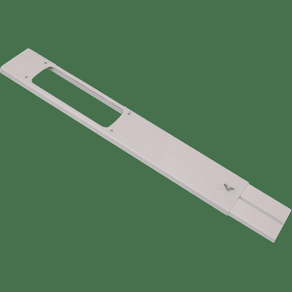 Soleus Single Hose Window Kit for the BPB08 so3977