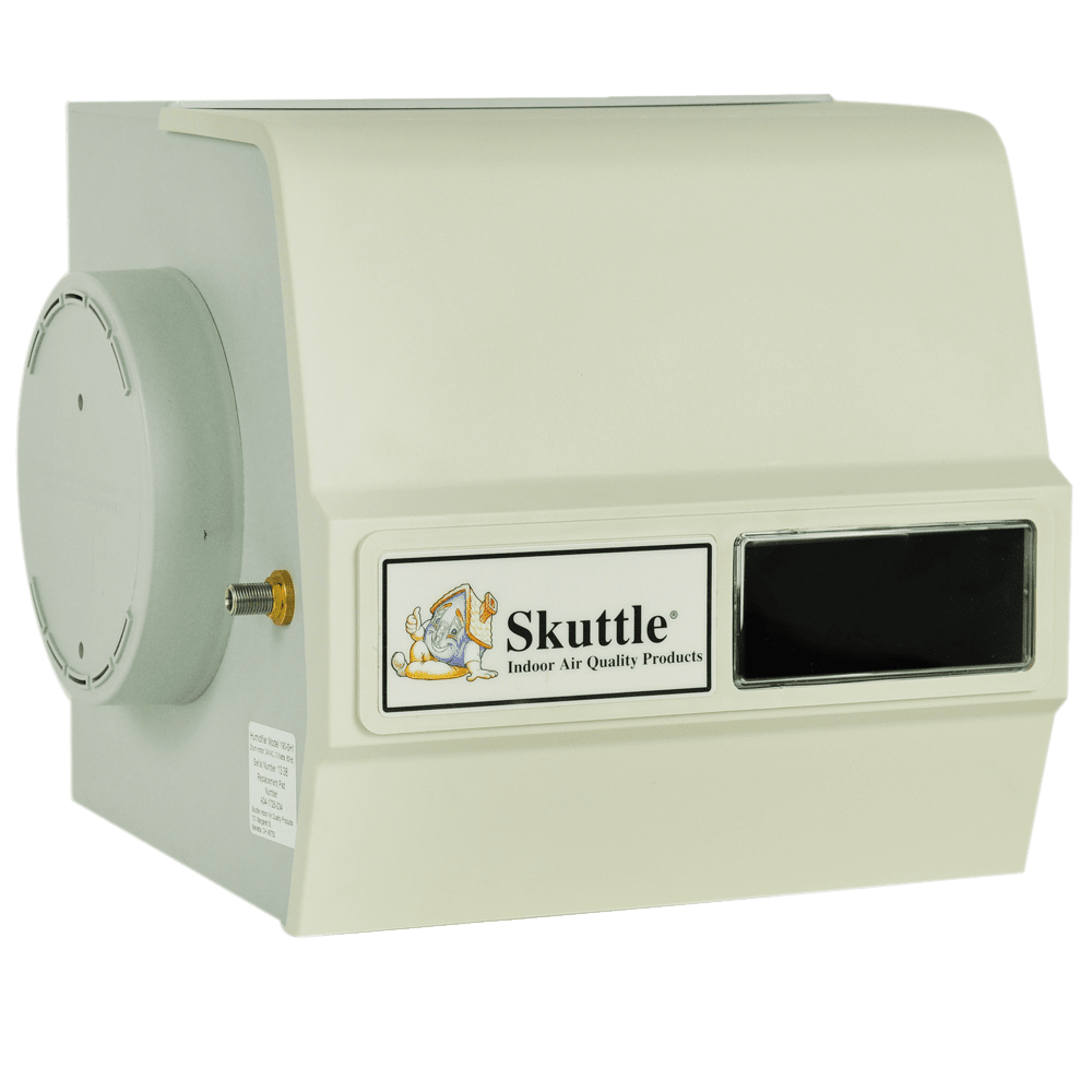 skuttle 190 sh1 humidifier portrait skuttle 190 sh1 humidifier free shipping sylvane  at fashall.co