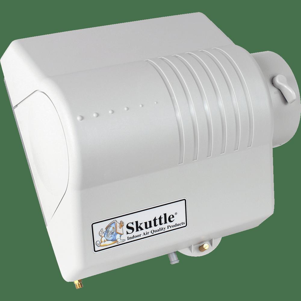 Skuttle 2000 Humidifier - $109.95 SALE | Sylvane