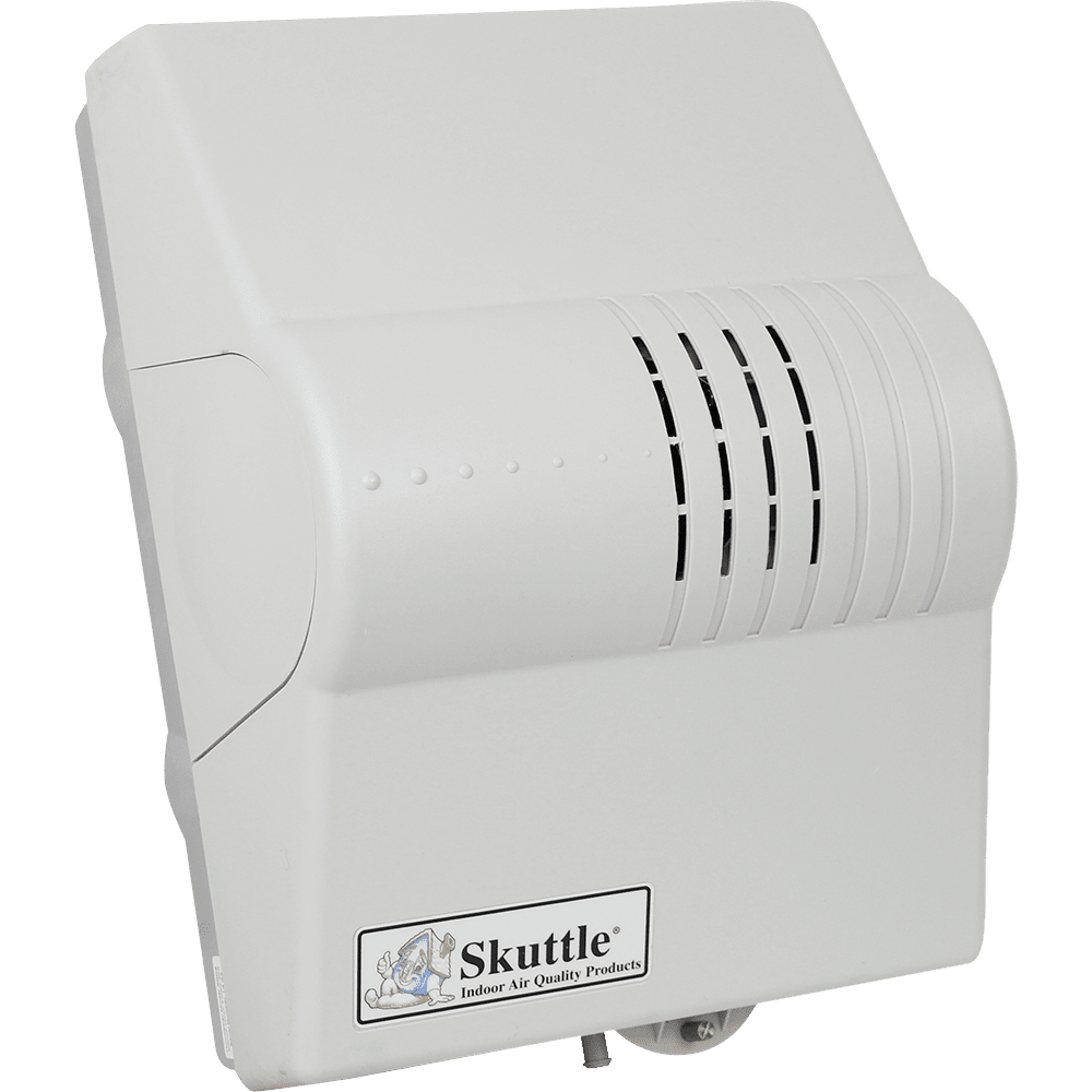 Skuttle 2002 Humidifier - Free Shipping | Sylvane