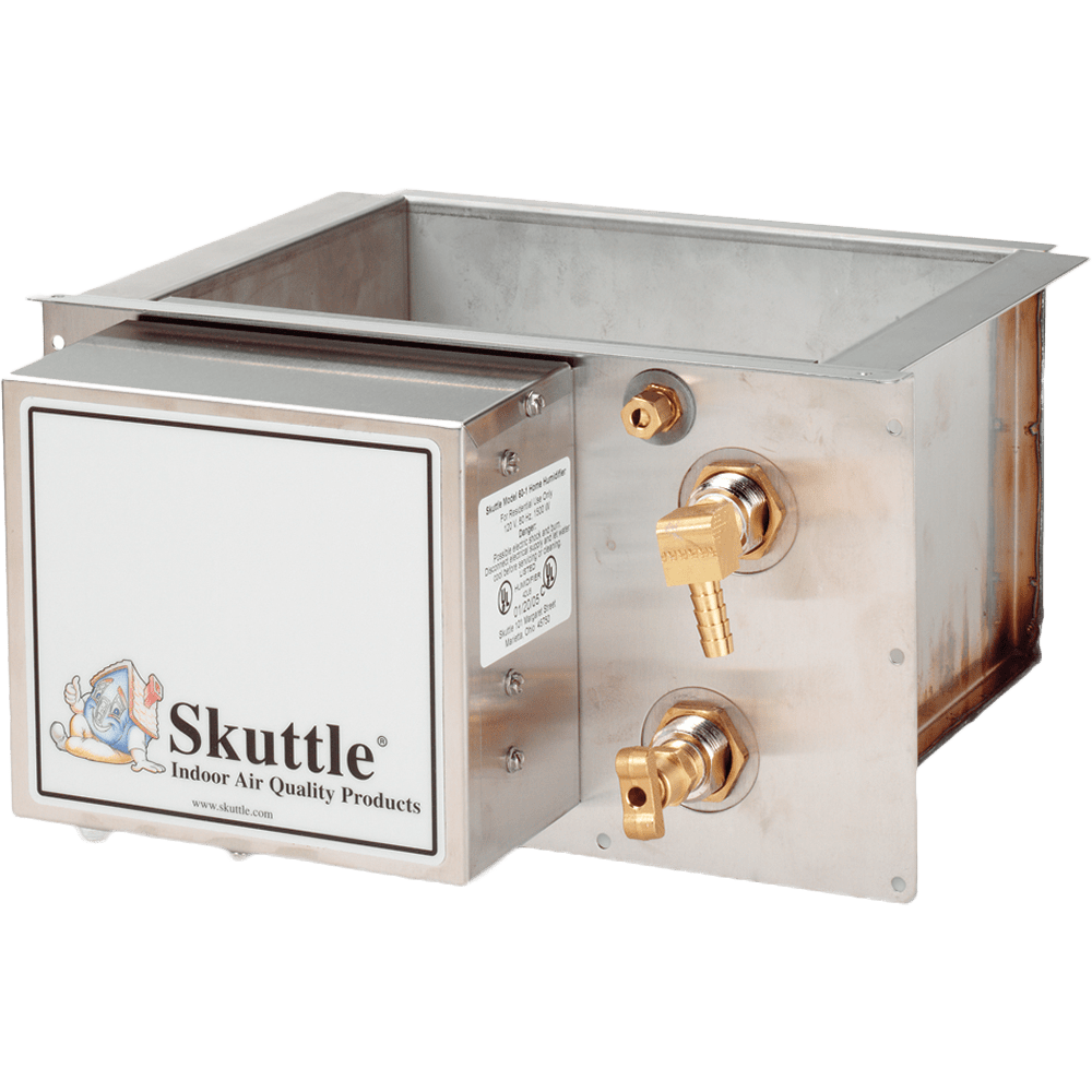 skuttle 60s whole house humidifier main?w=345&h=345 furnace humidifier buying guide sylvane  at aneh.co