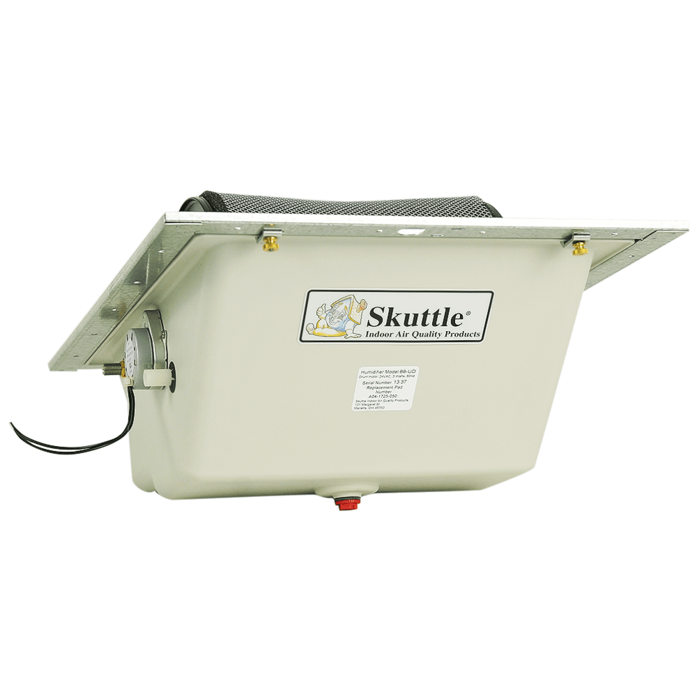 skuttle 86 ud drum humidifier skuttle 86 ud humidifier free shipping sylvane  at fashall.co