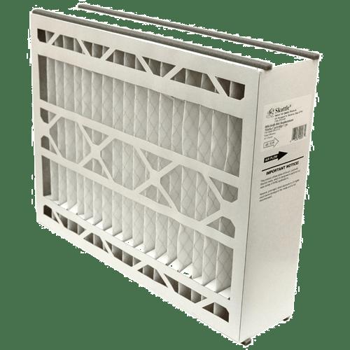 Skuttle Air Cleaner Filter 448-4 sk3502