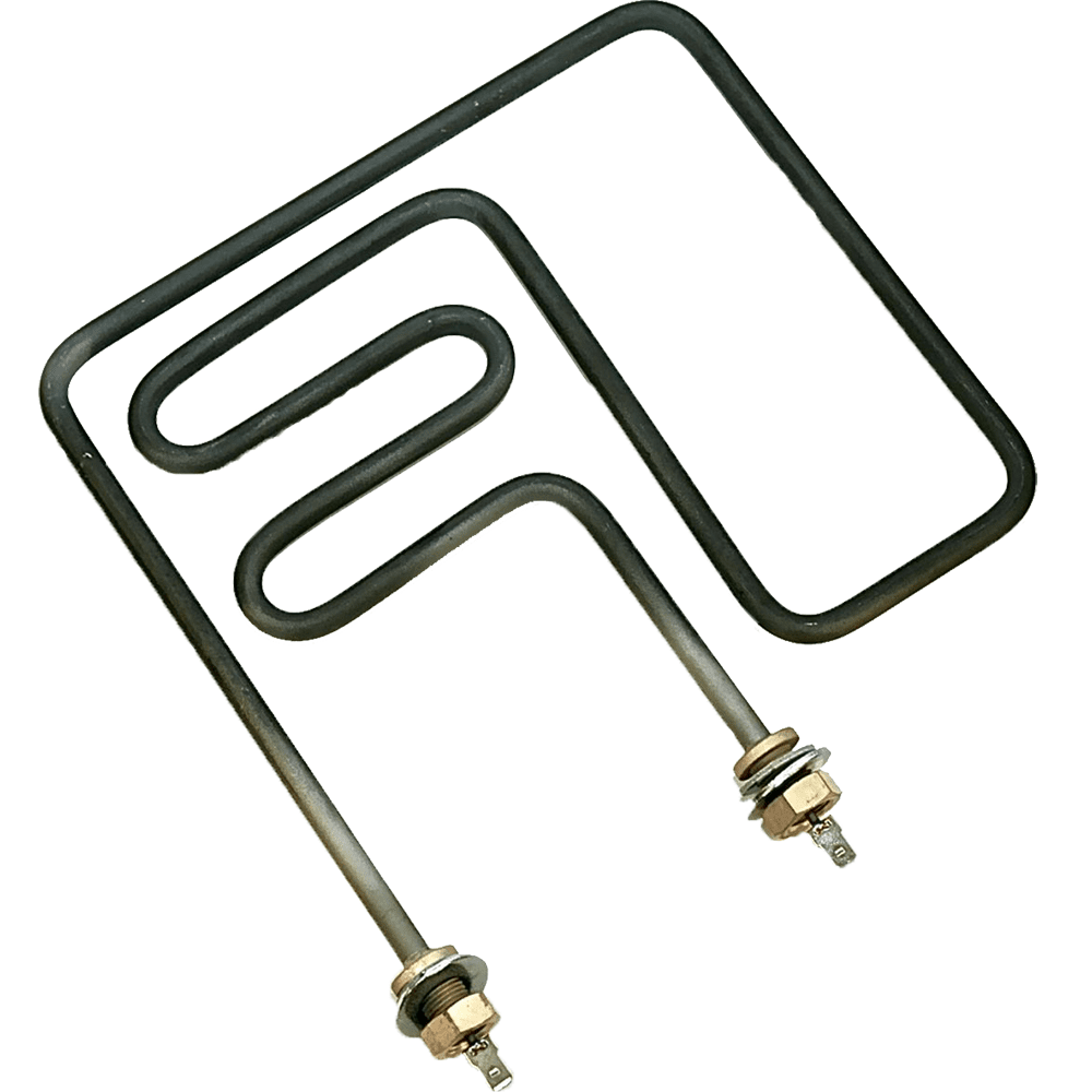 Buy Cheap Skuttle 120v Heating Element Buy Air Treatment