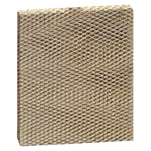 Skuttle Humidifier Evaporator Pad