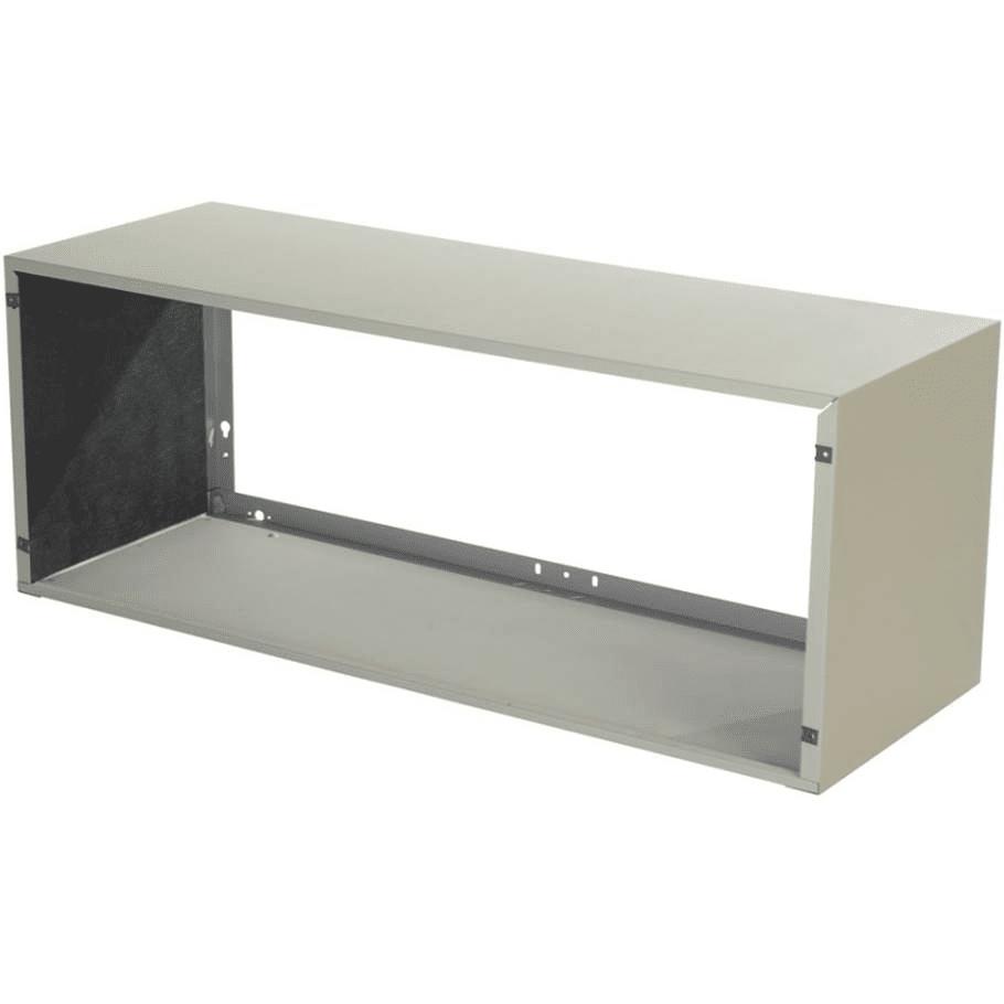 Soleus Air Packaged Terminal Air Conditioner Metal Sleeve