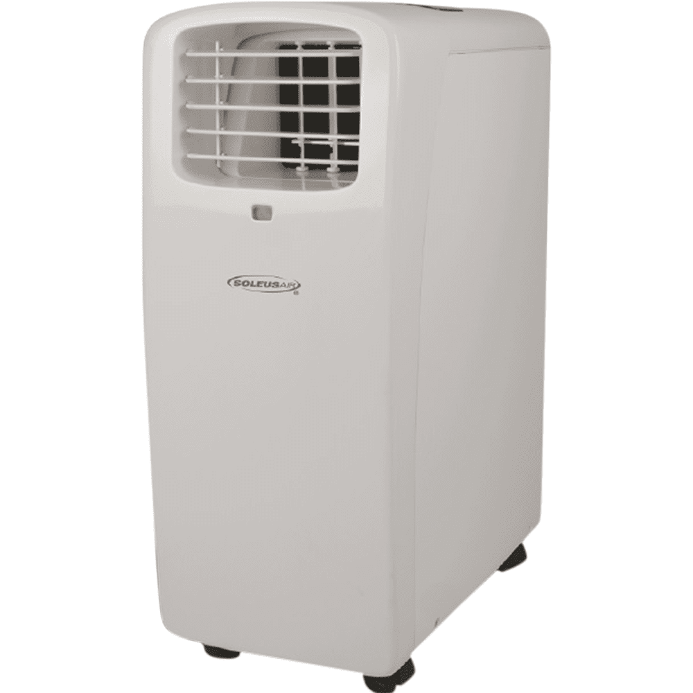 Soleus Air 12000 BTU Portable Air Conditioner