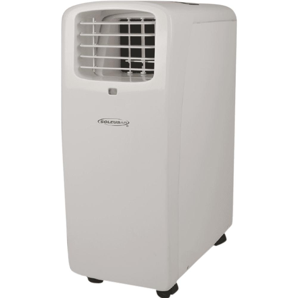 Soleus Air 12000 BTU Portable Air Conditioner