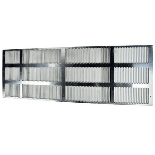 Soleus Air Packaged Terminal Air Conditioner Grille