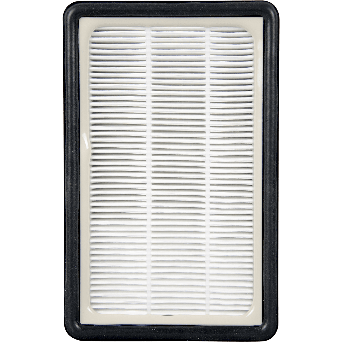 Soniclean Canister HEPA Filter (SCF-EF1150) so5857