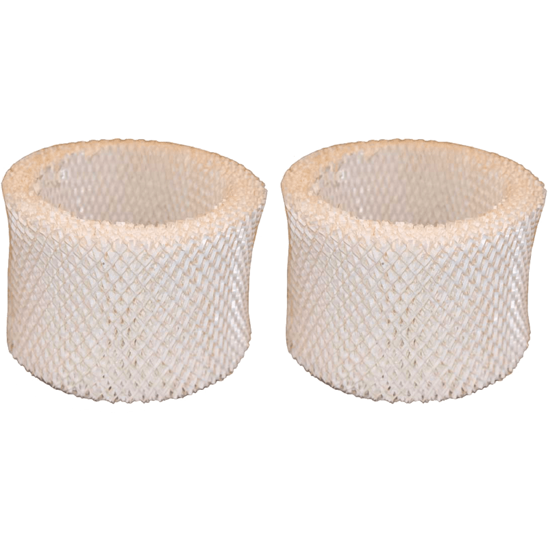 Sunpentown Replacement Wick Filter F-9210 su3599