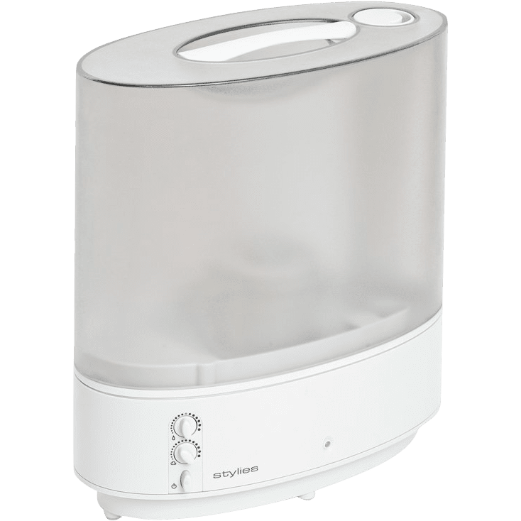 Stadler Form Hydra Ultrasonic Humidifier by Swizz Style sw2020