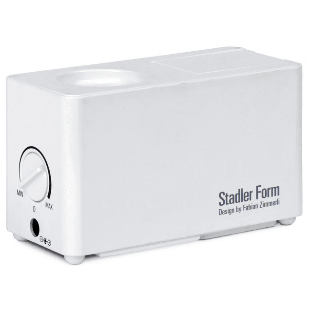 Stadler Form Jerry Personal Ultrasonic Humidifier by Swizz Style sw3495