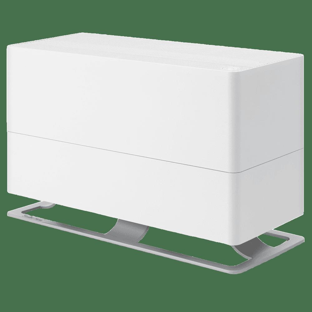 Stadler Form Oskar Big Evaporative Humidifier sw3961