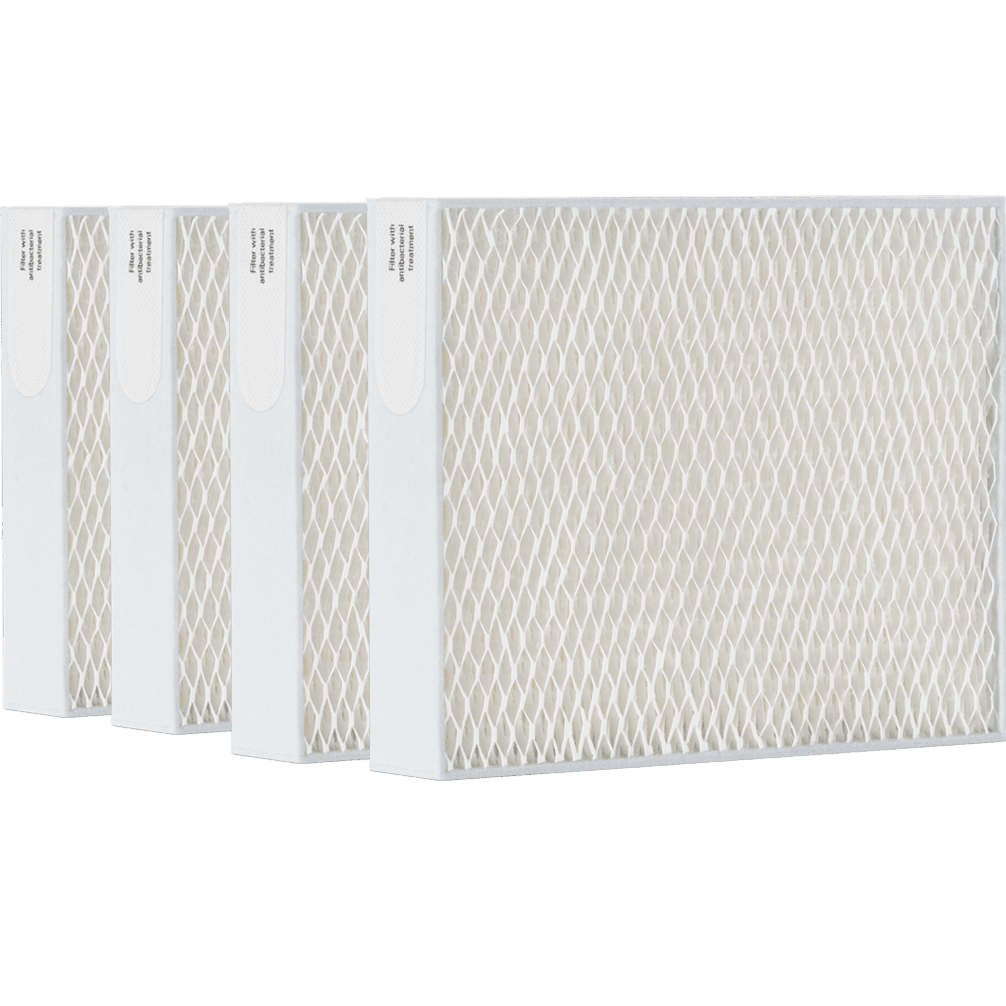 Stadler Form Oskar Replacement Filter (4-Pack) sw3494