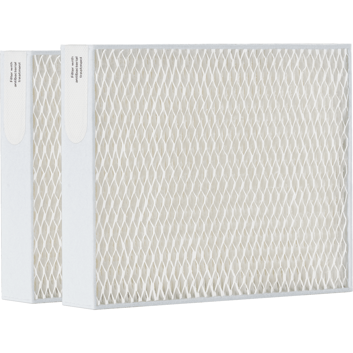 Stadler Form Oskar Replacement Filter 2-Pack sw2473